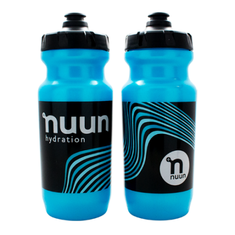 Bidon Nuun Specialized Little Big Mouth 620 ml