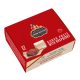 Lucho Dillitos Raspberry kostka energetyczna z gujawy z maliną 40 g - pudełko 27 szt.