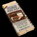 Honey Stinger żelki energetyczne o smaku truskawkowym 50 g