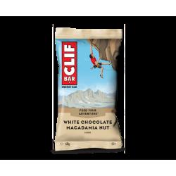 Clif Bar White Chcolate Macadamia Nut baton energetyczny 68 g