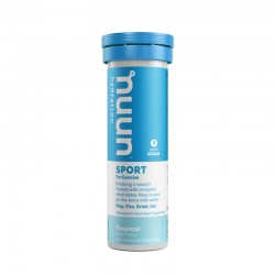 Nuun Sport Tropical
