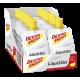 Liquid Gel żel energetyczny o smaku cytrynowym z kofeiną 60 ml - karton 18 szt.
