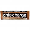 Chia Charge Salted Caramel Flapjack - baton energetyczny słony karmel z nasionami chia 80g