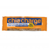 Chia Charge Protein Crispy Bar - Jaffa Cake - baton białkowy czekoladowo-pomarańczowy z nasionami chia 60g
