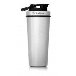 MetalShake Pearl White 900 ml