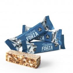 Veloforte Forza / baton białkowy z morelami, migdałami i koprem włoskim 70 g