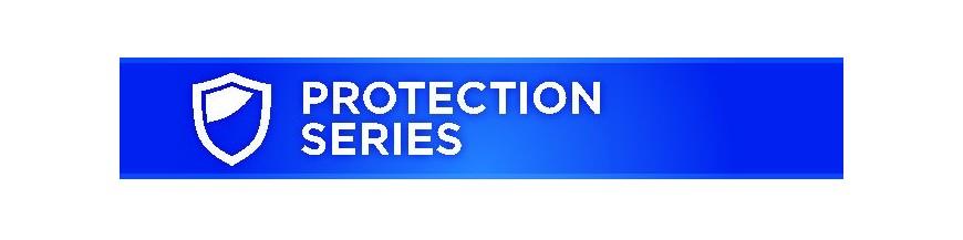 Ochrona i pielęgnacja skóry